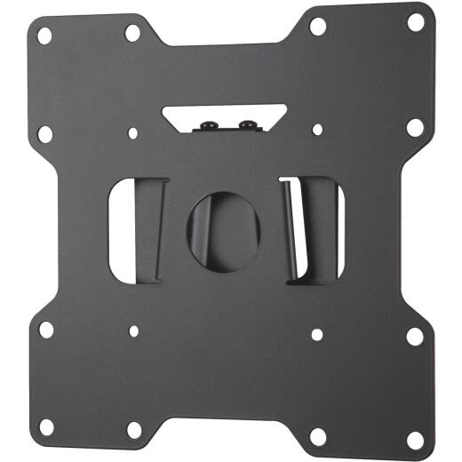 Peerless 22 In. To 40 In. Flat TV Wall Mount