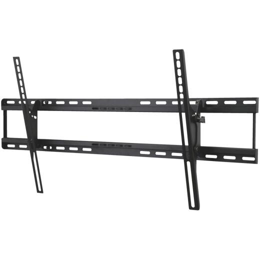 Peerless 42 In. To 75 In. Full Motion TV Wall Mount