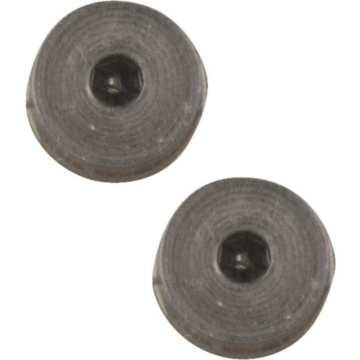 Star Water Systems Adjustable Sump Pump Float Rod Stop (2-Pack)