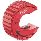 Milwaukee 1 In. Close Quarters Tubing Cutter Image 1