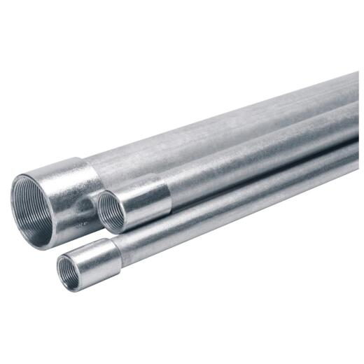 Rigid Conduit