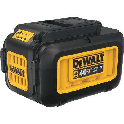 DeWalt 40V MAX Tool Replacement Battery